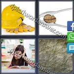 4-pics-1-word-daily-puzzle-july-17-2016