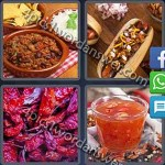 4-pics-1-word-daily-puzzle-july-21-2016