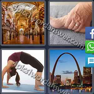 4-pics-1-word-daily-puzzle-july-24-2016
