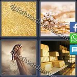 4-pics-1-word-daily-puzzle-august-31-2016