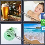4-pics-1-word-daily-puzzle-august-8-2016