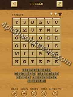 words-crush-variety-puzzle-answers