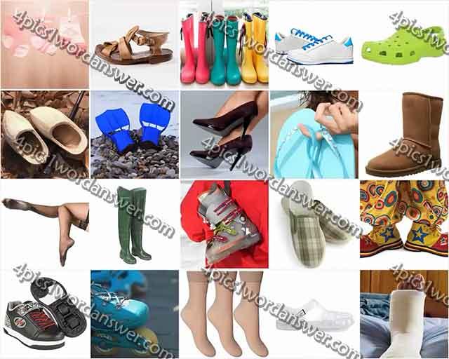 100-pics-footwear-cheats