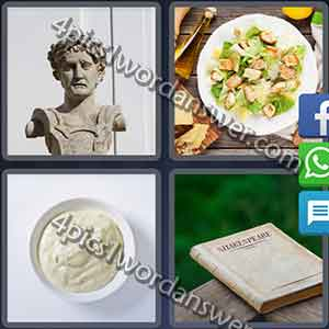 4-pics-1-word-daily-puzzle-september-28-2016