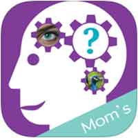 moms-word-game-answers