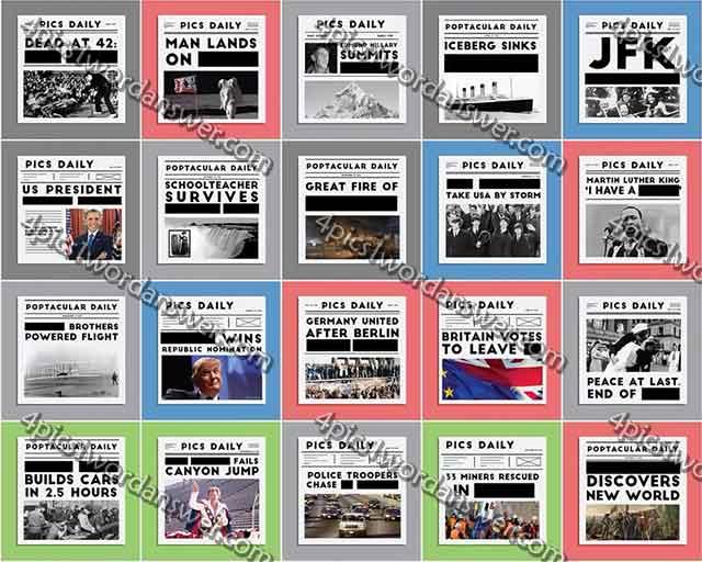 100-pics-headlines-cheats