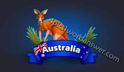 4-pics-1-word-daily-challenge-australia-2016