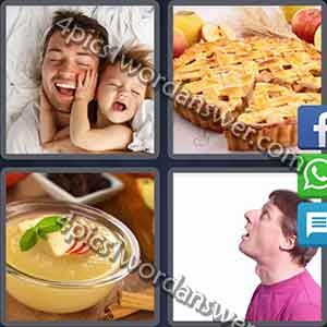 4-pics-1-word-daily-puzzle-october-16-2016