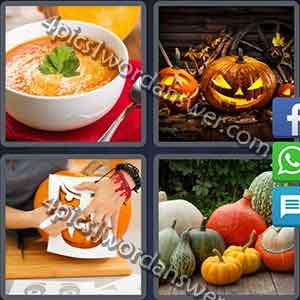 4-pics-1-word-daily-puzzle-october-4-2016