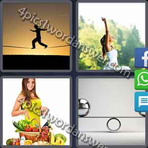 4-pics-1-word-daily-puzzle-october-8-2016