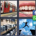 4-pics-1-word-daily-puzzle-december-5-2016