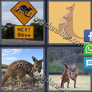 4-pics-1-word-daily-puzzle-november-20-2016