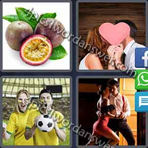 4-pics-1-word-daily-puzzle-november-28-2016
