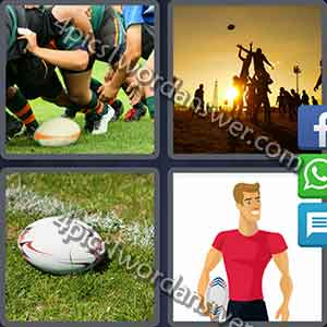 4-pics-1-word-daily-puzzle-november-30-2016