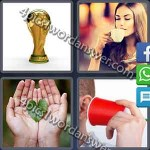 4-pics-1-word-daily-puzzle-december-15-2016
