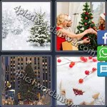 4-pics-1-word-daily-puzzle-december-16-2016