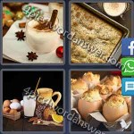 4-pics-1-word-daily-puzzle-december-27-2016