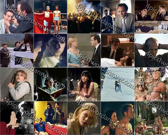 100-pics-2000s-movies-level-81-100-answers