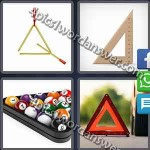 4-pics-1-word-daily-puzzle-february-7-2017
