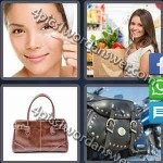 4-pics-1-word-daily-puzzle-february-9-2017
