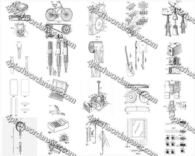 100-pics-patents-cheats