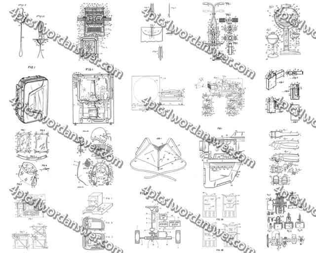 100-pics-patents-level-41-60-answers