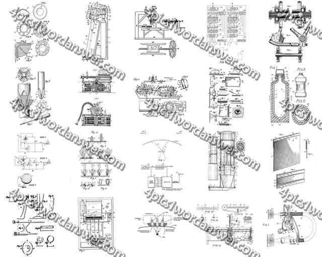 100-pics-patents-level-81-100-answers