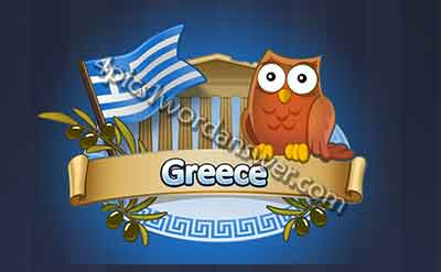 4-pics-1-word-daily-challenge-greece-2017