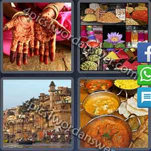 4-pics-1-word-daily-puzzle-february-11-2017