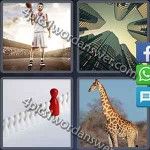 4-pics-1-word-daily-puzzle-february-20-2017