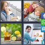 4-pics-1-word-daily-puzzle-february-27-2017