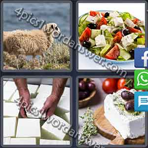 4-pics-1-word-daily-puzzle-march-1-2017