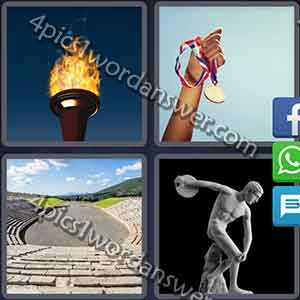 4-pics-1-word-daily-puzzle-march-29-2017