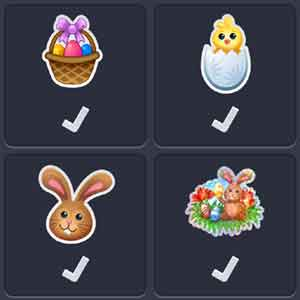 4-pics-1-word-easter-2017-badges