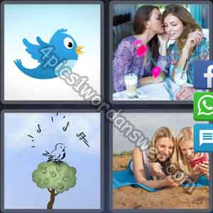 4-pics-1-word-daily-puzzle-april-12-2017