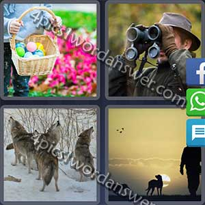 4-pics-1-word-daily-puzzle-april-22-2017