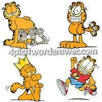 100-pics-garfield-is-answers
