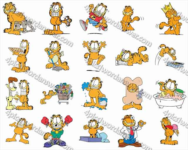 100-pics-garfield-is-cheats