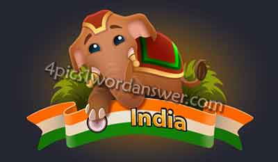 4-pics-1-word-daily-challenge-india-2017