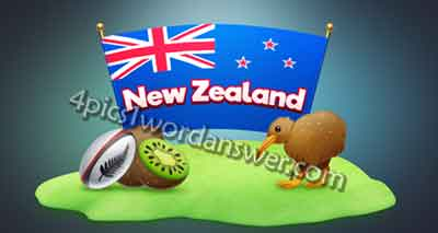 4-pics-1-word-daily-challenge-new-zealand-2017