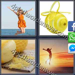 4-pics-1-word-daily-puzzle-august-12-2017