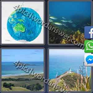 4-pics-1-word-daily-puzzle-august-17-2017