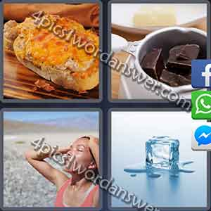 4-pics-1-word-daily-puzzle-august-20-2017