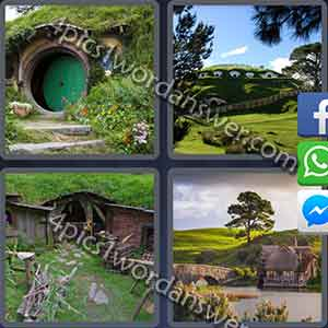 4 pics 1 word daily puzzle august 25 2017 answer 4 pics 1 word 4 pics 1 word daily puzzle august 25 6 letters expocarfo