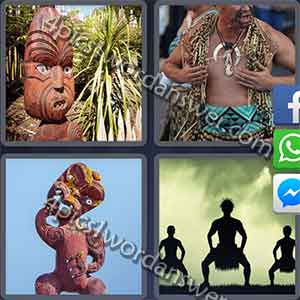 4-pics-1-word-daily-puzzle-august-9-2017