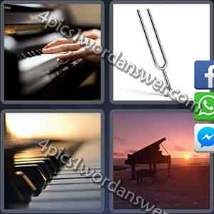 4-pics-1-word-daily-puzzle-july-29-2017