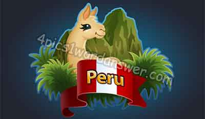 4-pics-1-word-daily-challenge-peru-2017