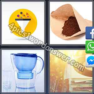 4-pics-1-word-daily-puzzle-september-2-2017