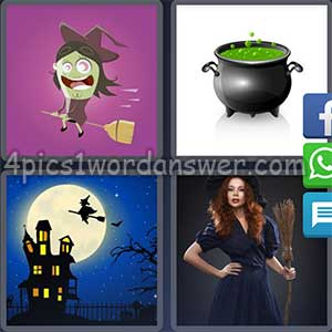 4-pics-1-word-daily-puzzle-october-1-2017