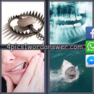 4-pics-1-word-daily-puzzle-september-24-2017